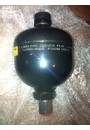 ACUMULATOR HIDRAULIC V0,75L