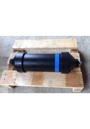 ACUMULATOR HIDRAULIC V2,5L