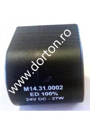 M14.31.0002 ELECTROVENIL