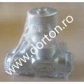 DROSEL VRFU9002
