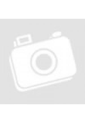 DROSEL MODULAR DN16 - Z2FS16