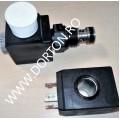 C30D024DC BOBINA