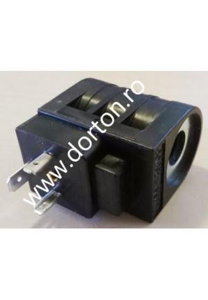PHC12 DELTA POWER BOBINA
