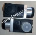BOBINA EZB-12.6MG110V/230V 46VA