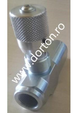 DROSEL VRFU90-030