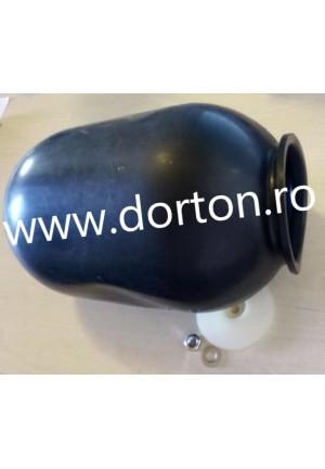 ORSTA 6,3DM3 KIT REPARATIE ACUMULATOR
