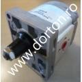 2SP-A-060-S-EUR-B-N-10-0-N POMPA HIDRAULICA