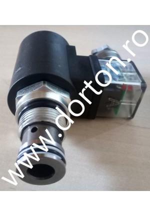 2URED-6-C5-16/2-M1-G24Z4L SUPAPA DE CONTROL DERECTIONAL