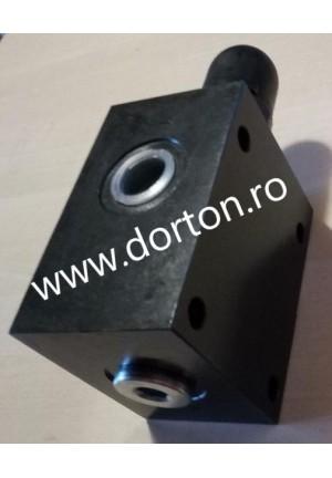 DBD-S-10G13/100 SUPAPA