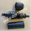 DBD-S-10K13/315 SUPAPA