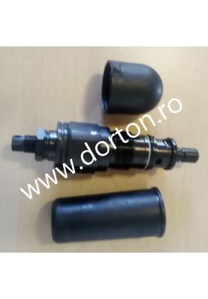 DBD-S-10K13/50 SUPAPA