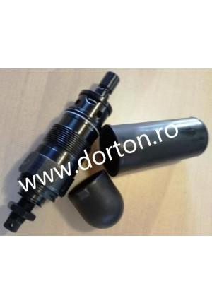 DBD-S-10K13/100 SUPAPA